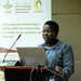 Climate and Agriculture Network for Africa Training
