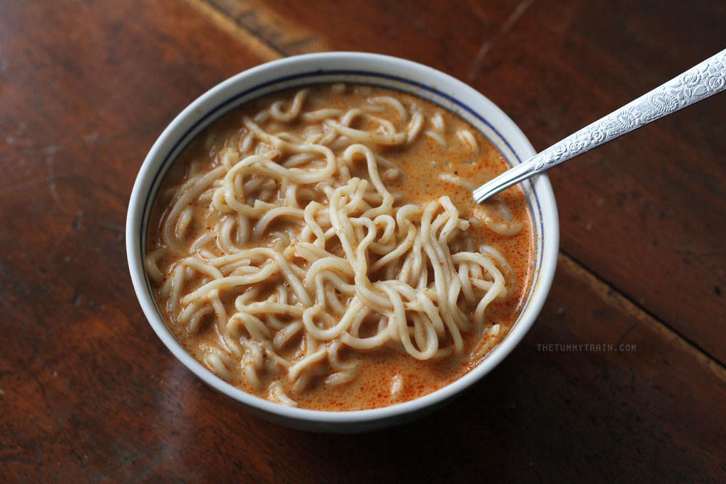 17607377713 d852a097a0 b - A Prima Taste Instant Noodles Review