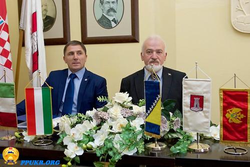 Associacija partij pensionerov 05.2015 (1)