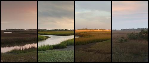 panorama water pentax acorn baldheadisland k5 smcpentax11450mm panoedit