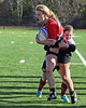 SJHS vs Sussex Girls Rugby May 18 2015 128 8x10