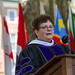 2015_05_24_RM_194thCommencement_Biddy_001