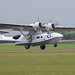 PBY Catalina by James Wheeler Photography