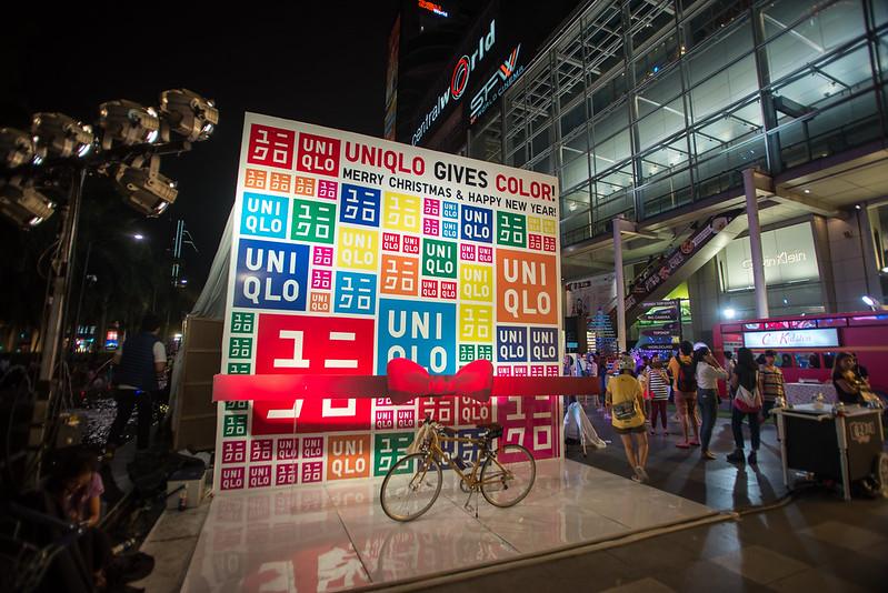 曼谷BANGKOK,曼谷景點,泰國THAILAND,泰國景點 @小蟲記事簿