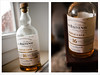 Balvenie Triple Cask 16 Years