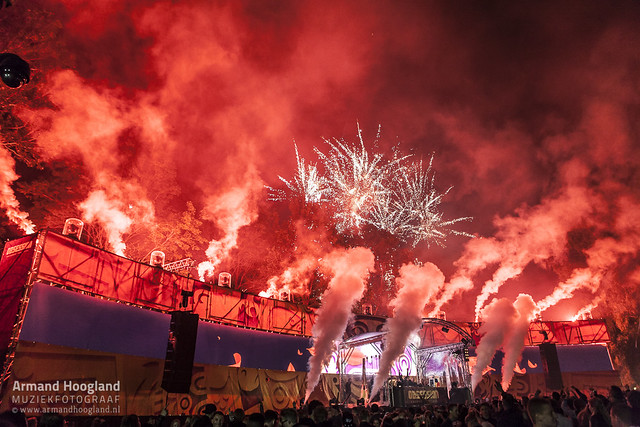 Obsession Outdoor 2015