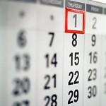 calendario de pago 500 anses