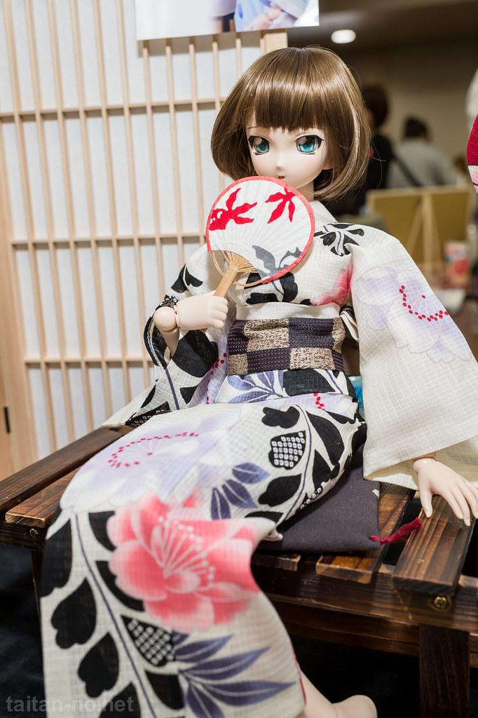 DollShow浅草1-2565-DSC_2557