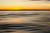Setting Sun, Amazon
