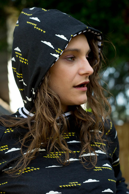 Cochall Hoodie4 (1 of 1)