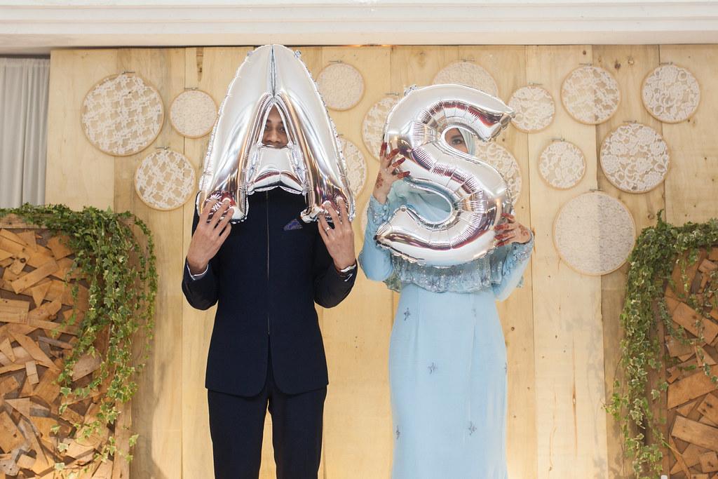 As'ad & Siti-739