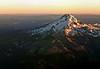 Passing Mount Hood
