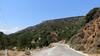 Kreta 2016 028