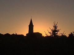 Sauzet - Photo of Saint-Daunès