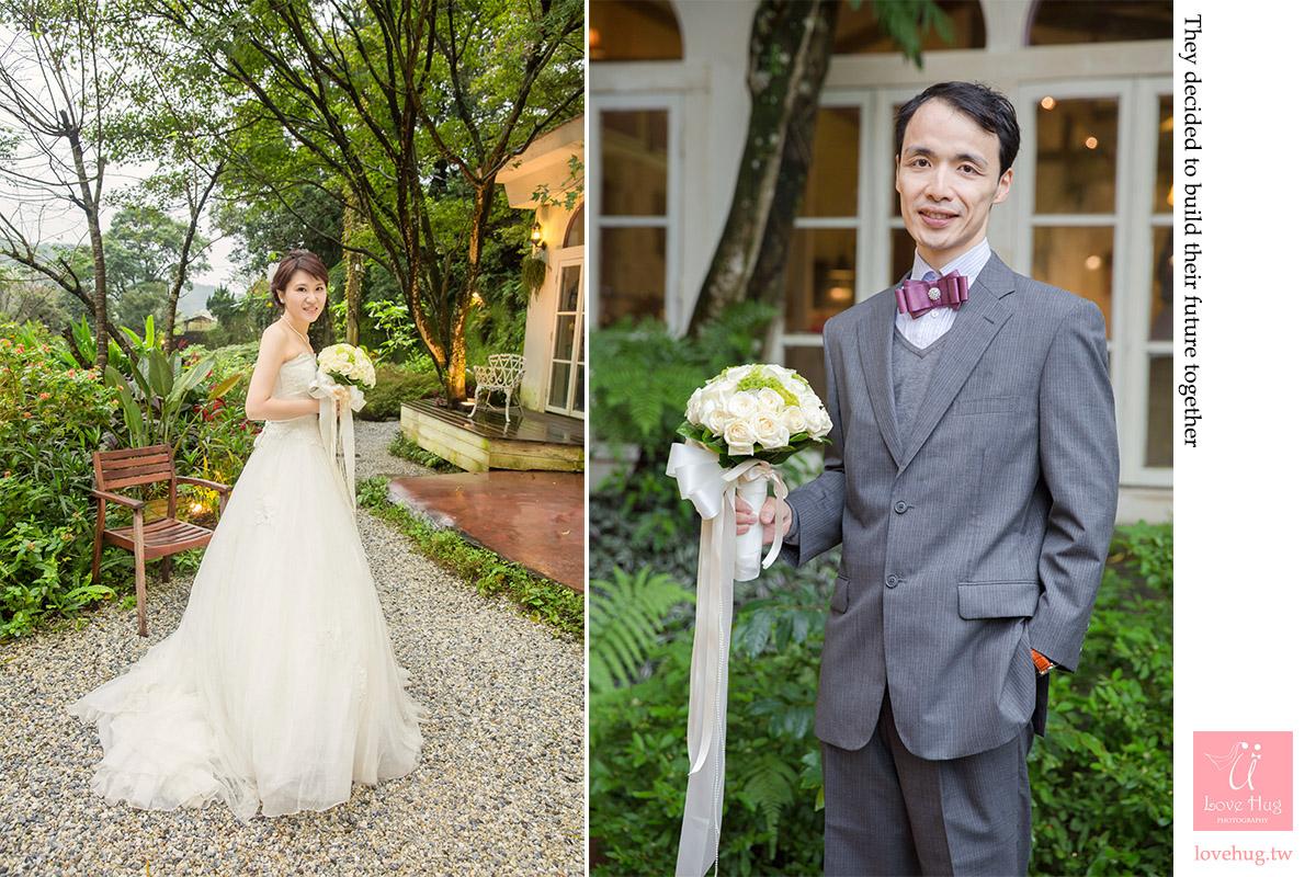 自助婚紗,自主婚紗,婚紗攝影,婚攝Benson
