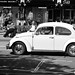 Herbie Goes to Southport by ihughes22