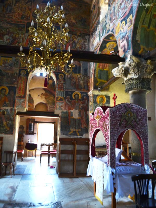 Semana-Santa-Grecia (20)