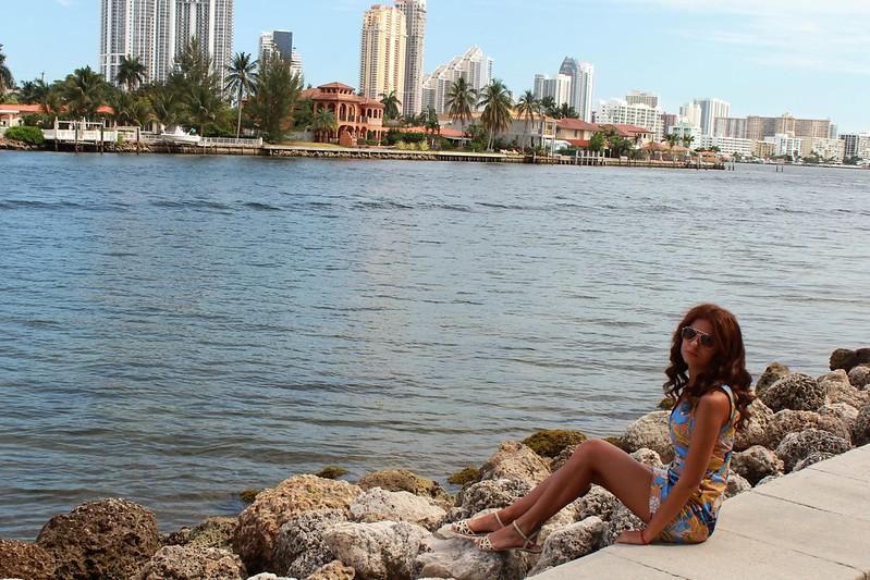 summerdress8
