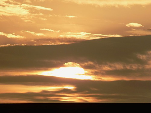 sunrise geotagged tokyo newhome 東京 chitosedai 夜明け 世田谷区 setagayaku 千歳台四丁目 geo:lat=35657599601542984 geo:lon=1396150656240967