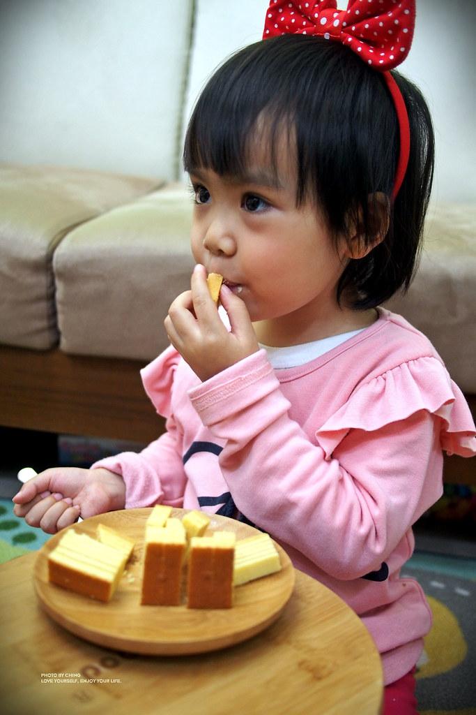 P3280069-禮坊-彌月蛋糕-千層蛋糕