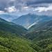 Piedrasluengas Montaña palentina by cvielba