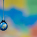 Week 22/52 - earth in a drop by isabelle.puaut