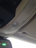 Volvo Sunroof Leaks - 2012 XC60 R-Design