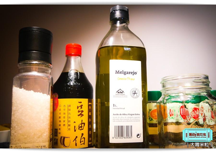 橄欖油x玻璃罐沙拉20003