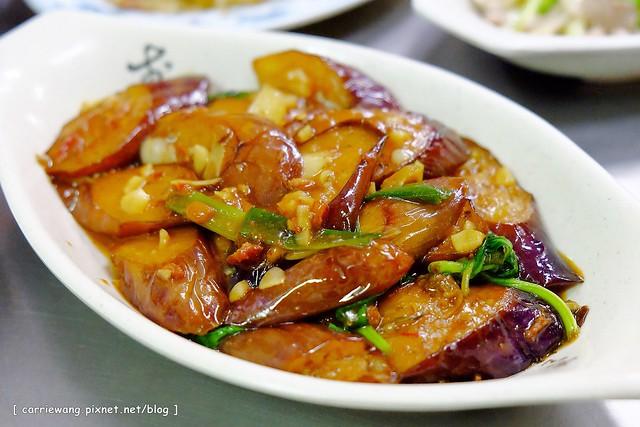 18154541109 422a8bbd67 z - 太平鴨肉飯│原味鴨肉飯,評價高人潮多