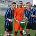 Bekerfinale Beloften KAS Eupen - Club Brugge 831