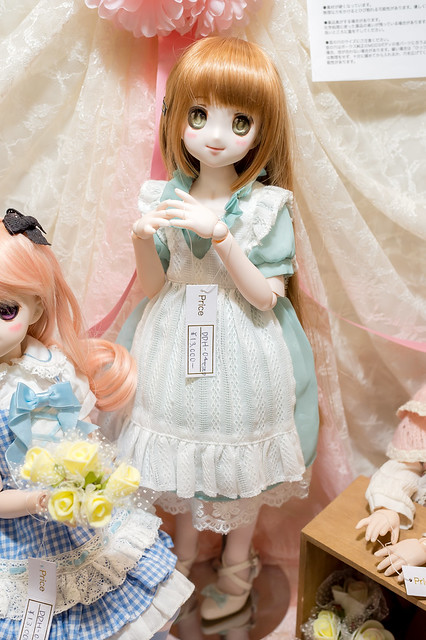 DollsParty33-072-DD-DSC_2048