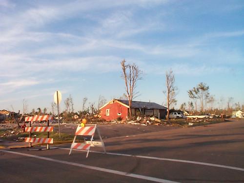 2001 wisconsin us unitedstates tornado siren stormdamage tornadodamage corg15q2
