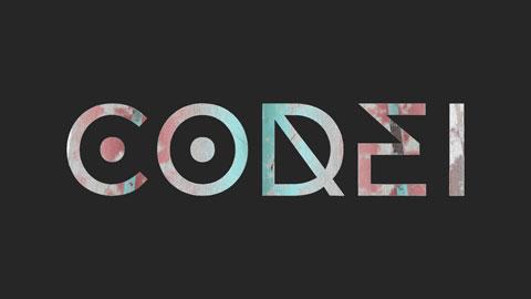 codei-480