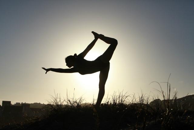 ejercicios para dieta baja en Histamina