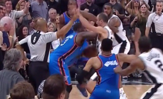 dion-waiters-foul