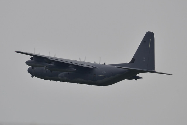 15731 MC-130J