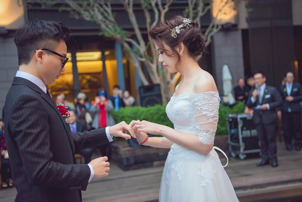 20151226北投儷禧婚禮記錄 (533)
