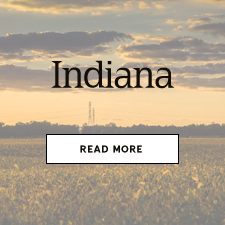 indianatext
