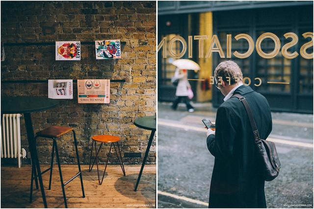association-coffee-london-2