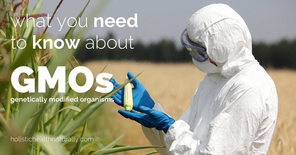 Facts-About-GMOs