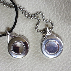 body jewelry, locket, jewellery, silver, pendant,