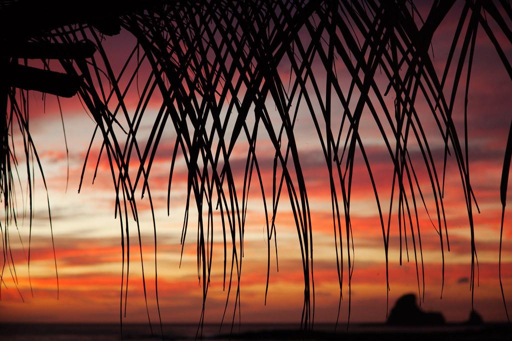 Maderas_Sunset_Fringe_IMG_0689