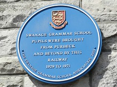Photo of Blue plaque number 39487