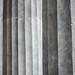 Small photo of Neue Wache Columns