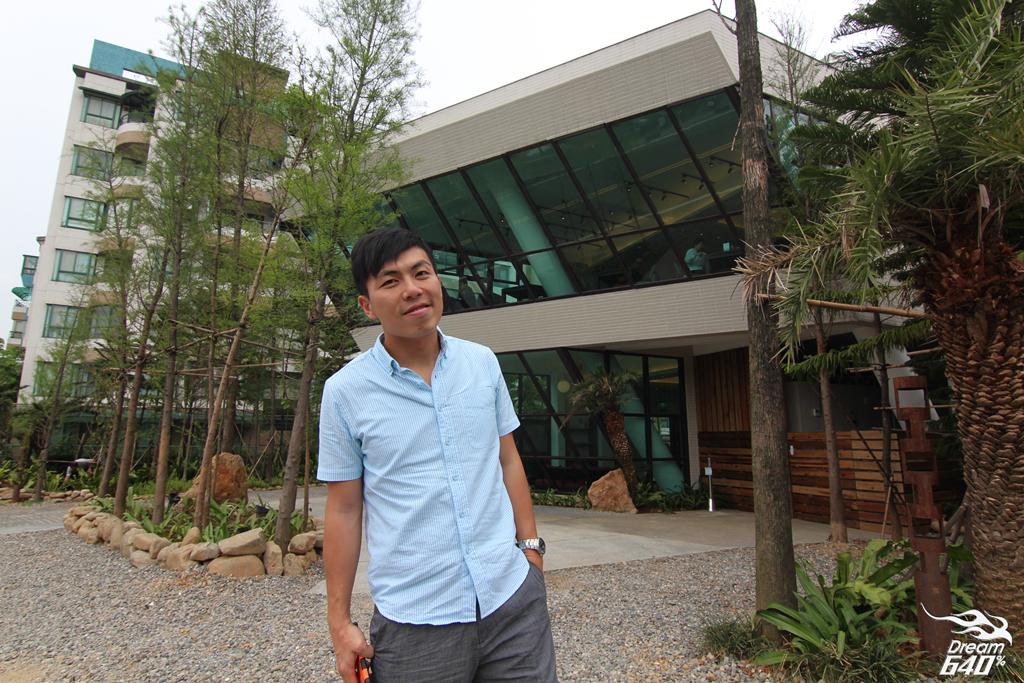 陽明山出霧溫泉飯店-Tsuwu Hot Spring044