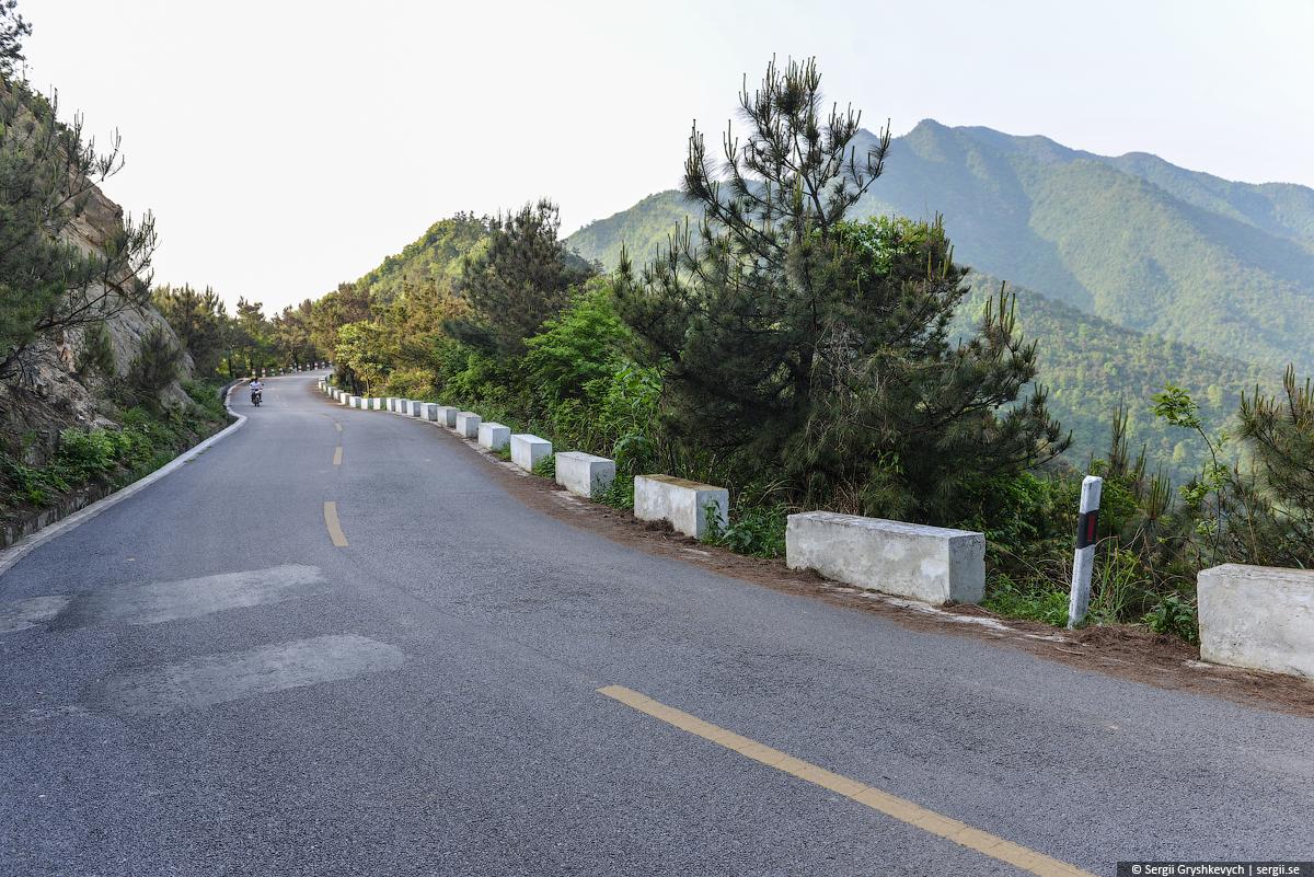 Guilin_Yaoshan_Mountain-31