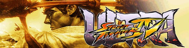 usf4results