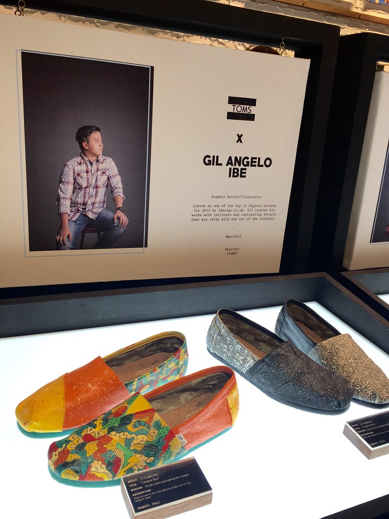toms-philippines-auction