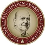 jbf.awardwinner