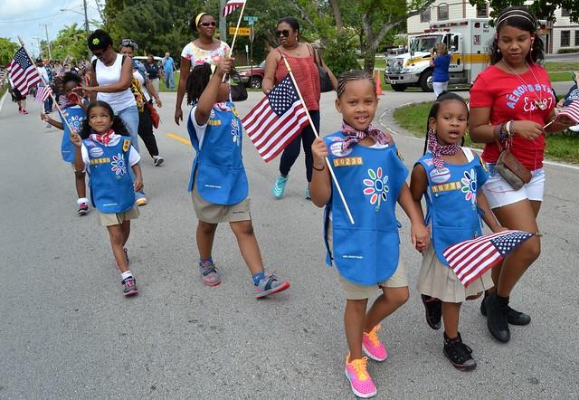 Wed, 05/27/2015 - 07:29 - 2015 Memorial Day Parade